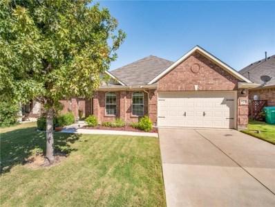 921 Horizon Ridge Circle, Little Elm, TX 75068 - #: 13942438