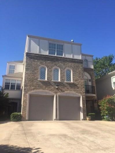 3415 W 6th Street W, Fort Worth, TX 76107 - MLS#: 13942459