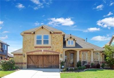 7319 Brisa Road, Grand Prairie, TX 75054 - MLS#: 13942466