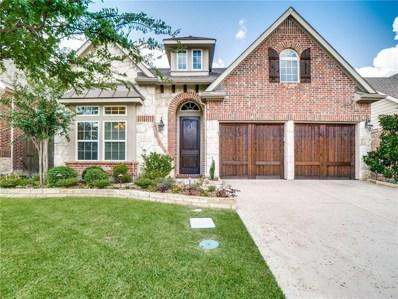 11335 Goddard Court, Dallas, TX 75218 - MLS#: 13942523