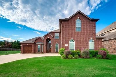 1018 Ruth, Cedar Hill, TX 75104 - #: 13942538