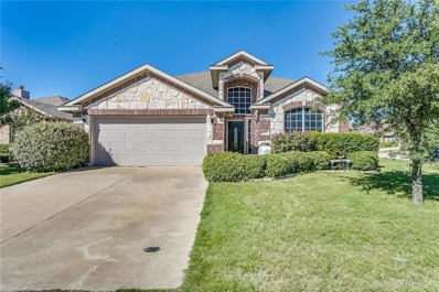 4537 Sleepy Meadows Drive, Fort Worth, TX 76244 - MLS#: 13942561