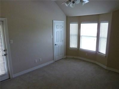 312 Henrietta Street, Lewisville, TX 75057 - MLS#: 13942615