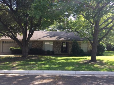 3509 Glenmont Drive, Fort Worth, TX 76133 - MLS#: 13942629