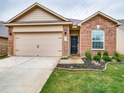 1304 James Street, Howe, TX 75459 - #: 13942657