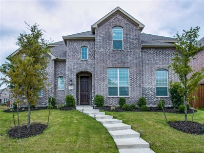 7706 Paddock Trail, Sachse, TX 75048 - MLS#: 13942670