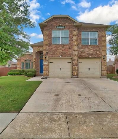 11449 Turning Leaf Trail, Fort Worth, TX 76244 - #: 13942682