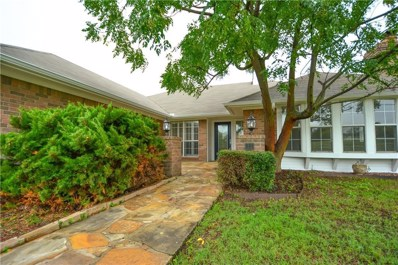 19033 White Bluff Drive, Whitney, TX 76692 - MLS#: 13942731
