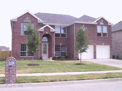 15276 Sea Eagle Lane, Frisco, TX 75035 - MLS#: 13942764