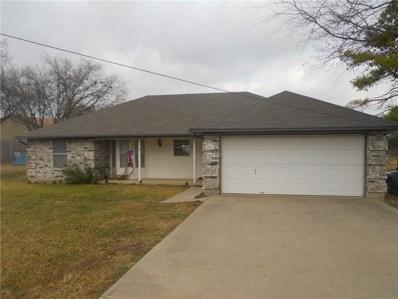 511 Main Street, Roanoke, TX 76262 - #: 13942883