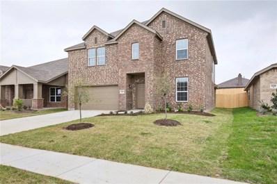 9240 Hawthorn Drive, Forney, TX 75126 - MLS#: 13942886