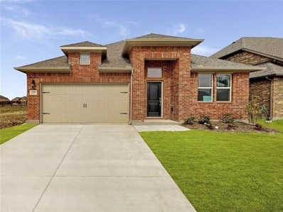 229 Black Alder Drive, Fort Worth, TX 76131 - MLS#: 13942893