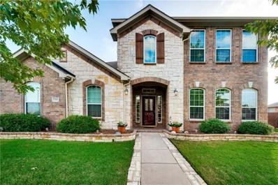 1301 Iron Dale Drive, Wylie, TX 75098 - MLS#: 13942924