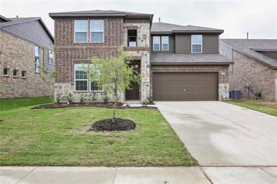 9235 Hawthorn Drive, Forney, TX 75126 - MLS#: 13942930
