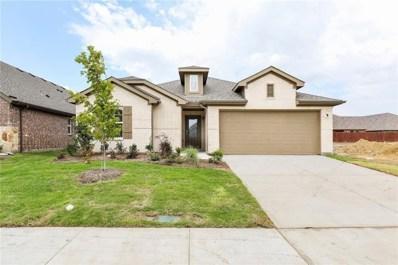 1216 Erika Lane, Forney, TX 75126 - MLS#: 13942967