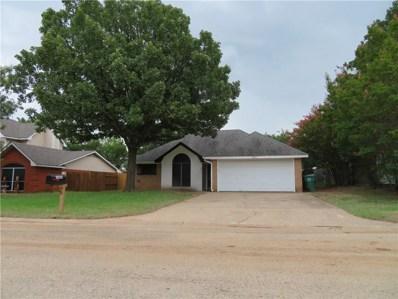 3000 Howard Court, Denton, TX 76209 - #: 13942979