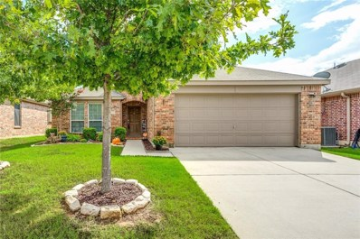1236 Constance Drive, Fort Worth, TX 76131 - MLS#: 13942997