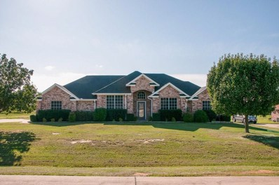 11397 Country Ridge Lane, Forney, TX 75126 - MLS#: 13943014