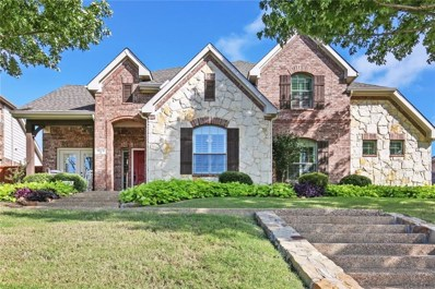 1970 Lake Forest Drive, Rockwall, TX 75087 - MLS#: 13943032