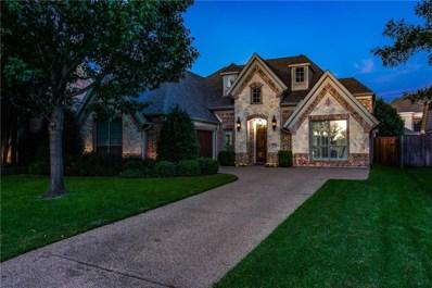 8216 Ridgelea Street, Dallas, TX 75209 - MLS#: 13943041