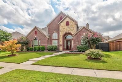 1104 Carson Drive, Allen, TX 75002 - MLS#: 13943069