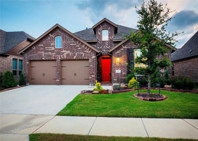 9808 Denali Drive, Oak Point, TX 75068 - MLS#: 13943090