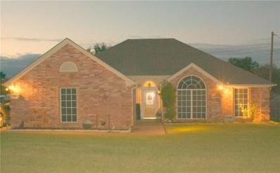 612 Sandstone Lane, Granbury, TX 76048 - MLS#: 13943093