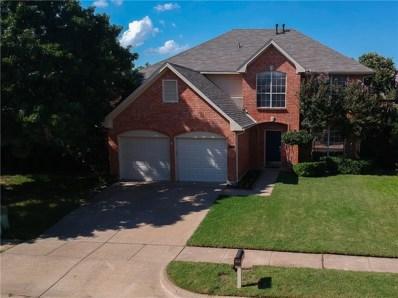 4653 Cherokee Path, Carrollton, TX 75010 - MLS#: 13943095