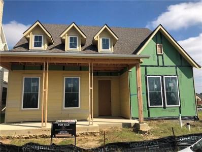 6008 Maybrook Drive, North Richland Hills, TX 76180 - MLS#: 13943170
