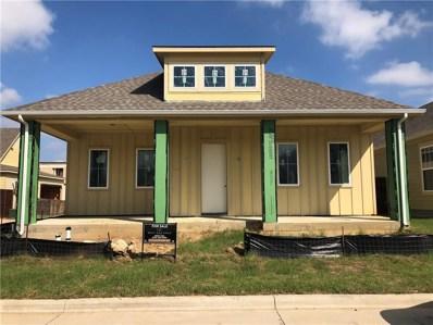 6024 Kessler Drive, North Richland Hills, TX 76180 - MLS#: 13943184