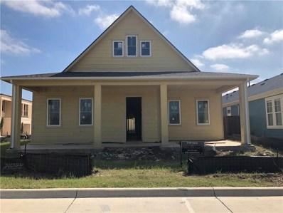 8812 Grand Avenue, North Richland Hills, TX 76180 - MLS#: 13943186