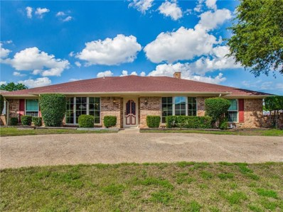 2301 Kidwell Circle, Plano, TX 75075 - MLS#: 13943255
