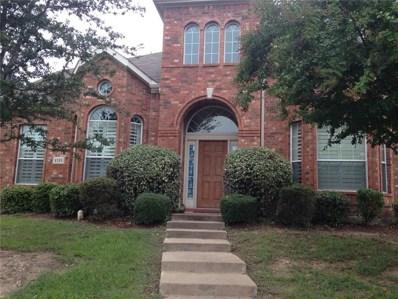 1335 Napa Drive, Rockwall, TX 75087 - MLS#: 13943273