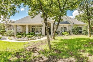 2809 Windsor Oaks Lane, Cleburne, TX 76031 - MLS#: 13943337