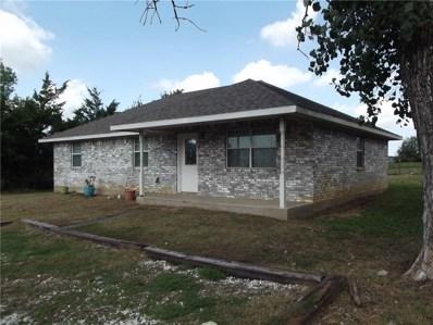 541 W Hughes Street W, Collinsville, TX 76233 - #: 13943340