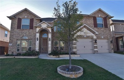 6149 Gibbons Creek Street, Fort Worth, TX 76179 - MLS#: 13943347