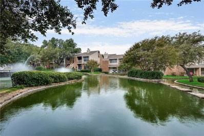 3550 Country Square Drive UNIT 503, Carrollton, TX 75006 - MLS#: 13943369