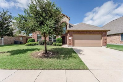 9541 Drovers View Trail, Fort Worth, TX 76131 - MLS#: 13943376