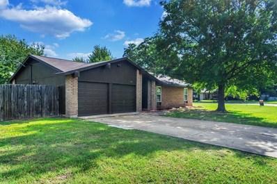 502 W Ferndale Lane W, Grand Prairie, TX 75052 - MLS#: 13943410