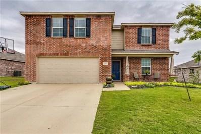 1260 Boxwood Lane, Burleson, TX 76028 - #: 13943421