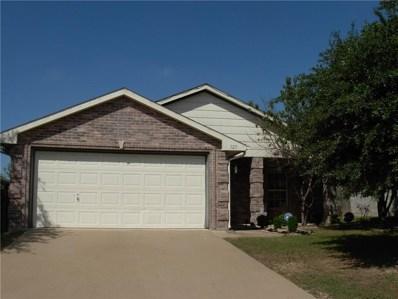 127 Los Cabos Drive, Dallas, TX 75232 - MLS#: 13943426