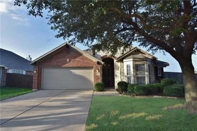 6423 Holly Crest Lane, Sachse, TX 75048 - MLS#: 13943436