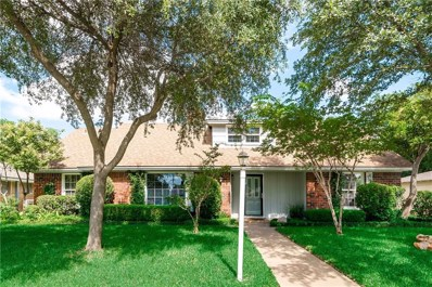 3544 Winifred Drive, Fort Worth, TX 76133 - MLS#: 13943438