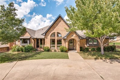 2913 Cambridgeshire Drive, Carrollton, TX 75007 - MLS#: 13943453