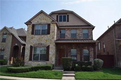 1460 Bristol Lane, Lewisville, TX 75077 - MLS#: 13943467