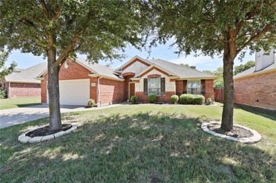 8210 Max Drive, Dallas, TX 75249 - MLS#: 13943487