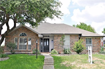 1432 Mapleview, Carrollton, TX 75007 - #: 13943522