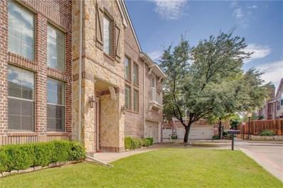 2202 Shady Vista, Richardson, TX 75080 - MLS#: 13943542