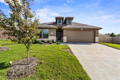2222 Blue Bayou Drive, Dallas, TX 75253 - MLS#: 13943551