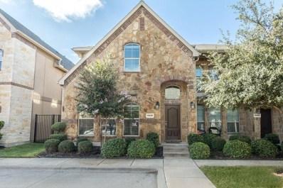 8625 Whitehead Street, McKinney, TX 75070 - MLS#: 13943564